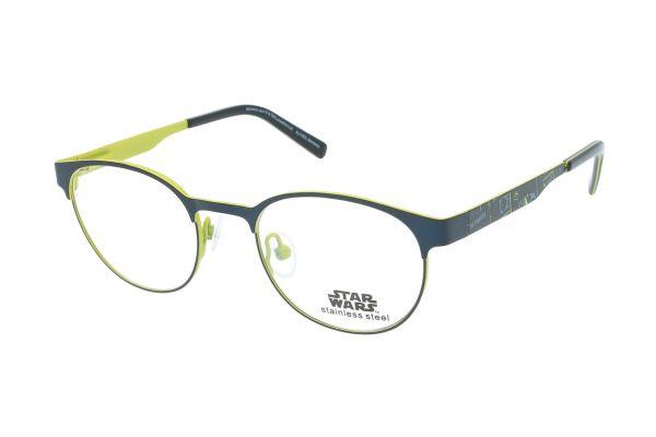 Star Wars Kinderbrille Tie Fighter SW226 5607