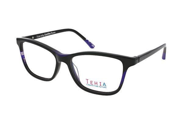 Tehia Brille 50043 01 -01