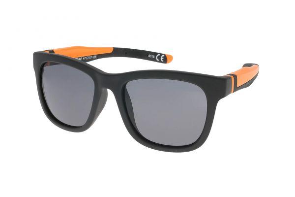 SunRay Kids Sonnenbrille 06-82350 02 • Seitenansicht