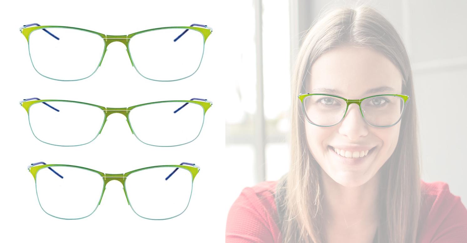 massgefertigte-brillen