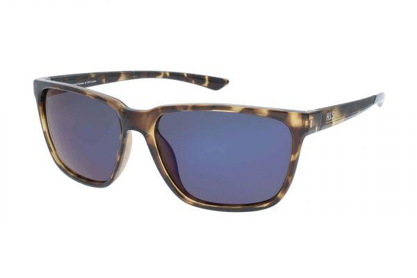 H.I.S Sportbrille HPS 07109-2 • Polarisiert