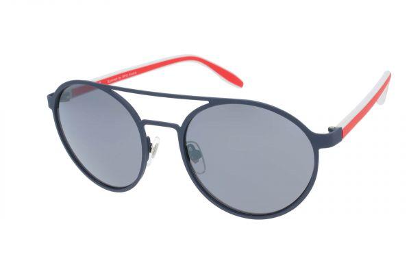 H.I.S Sonnenbrille HS 159-007 • Polarisiert