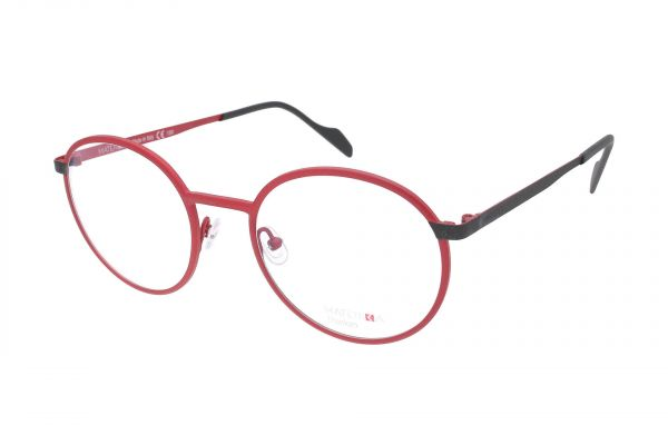 MATERIKA Brille by Look 70591 M3