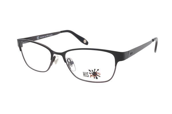 H.I.S Brille HK156-001