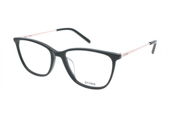 STING Brille ACTIVITY VST222 0700