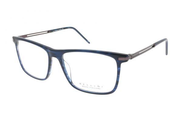 Bellini Brille 01-75790-01 • Seitenansicht
