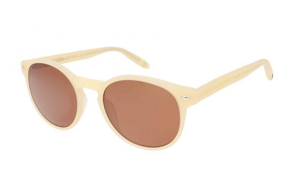 H.I.S Sonnenbrille HS 374 001 • Vorderansicht