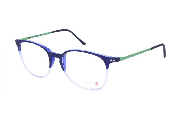 LOOK@me Brille by LOOK 5360 W4
