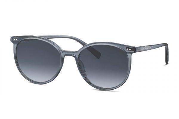 Marc O'Polo Sonnenbrille 506164 30 2035