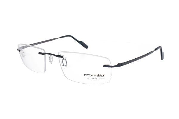 Titanflex Brille 823007 70