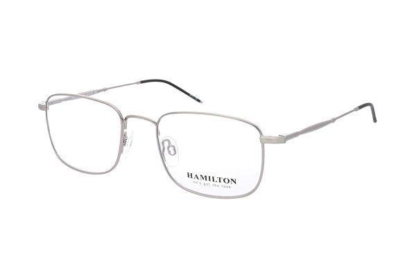Hamilton Brille 01-75040 02
