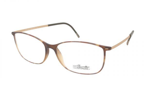 Silhouette Brille Urban LITE 1572 20 6053