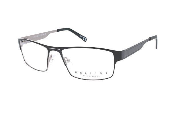 Bellini Brille 01-75380 01