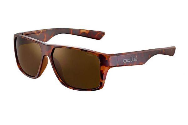 Bollé Sport-Sonnenbrille BRECKEN BS001001