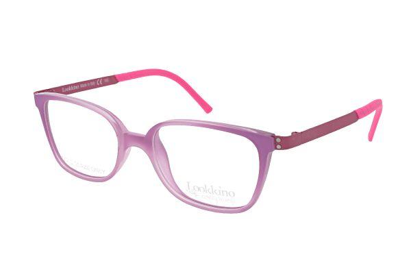 Lookkino Brille 3757 W42