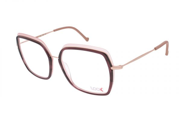 LOOK Damenbrille 10770 M3