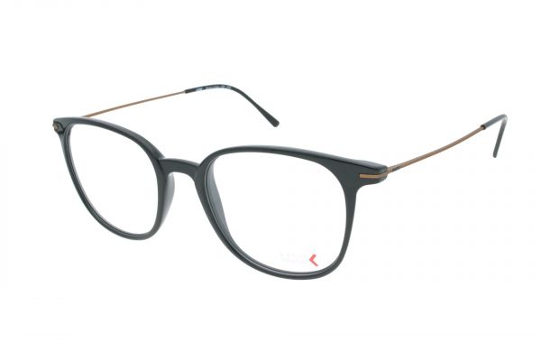 LOOK Brille 4950 W3