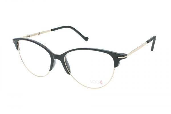 LOOK Brille 4945 W1