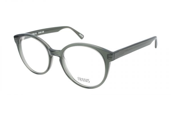 FRAIMS Brille Alicia 03-97090-01