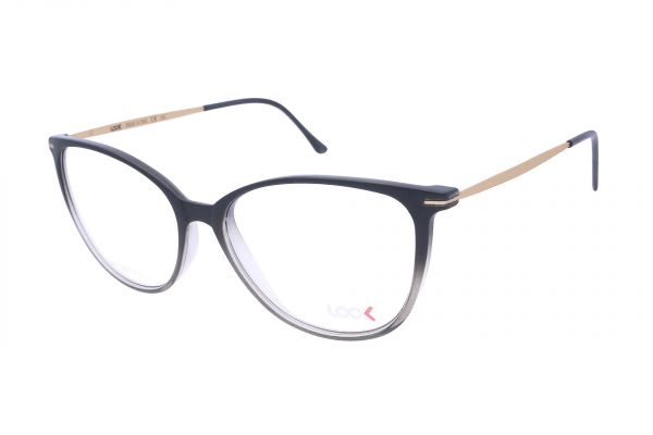 LOOK Brille 4939 W1