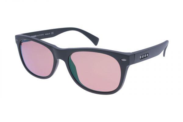 EnChroma Brille gegen Farbsehschwäche • Ellis black • Cx2 Outdoor Lens