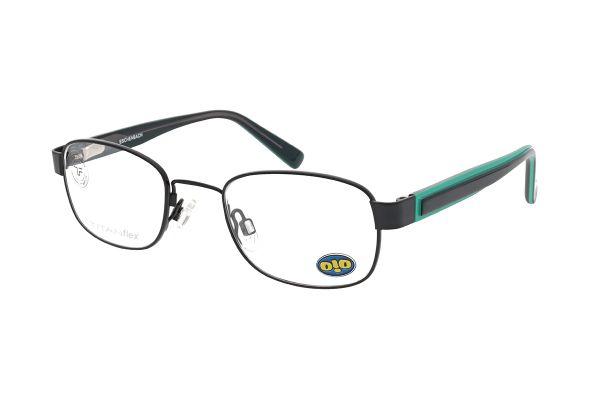 Oio Brille Titanflex 830063 10