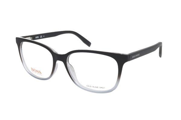Boss Orange Brille by Hugo Boss BO0252 Q65