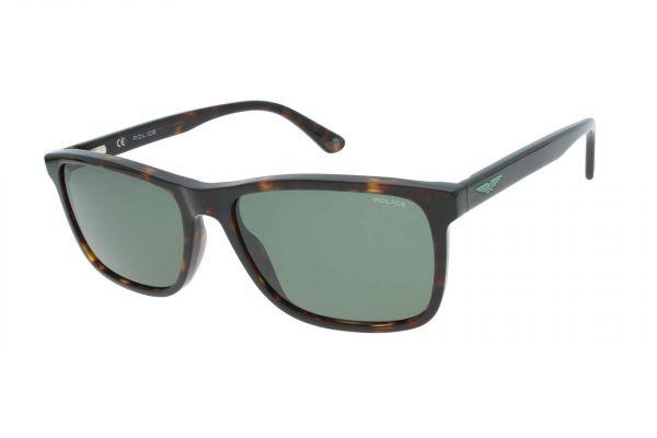 Police Sonnenbrille ORIGINS LITE 4 SPL998 0722