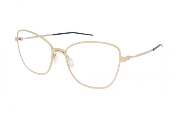 Grafix Brille Elements Bismut 18 • Titan
