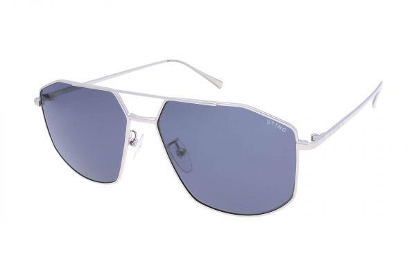 STING Sonnenbrille BLOGGER 5 SST314 0579