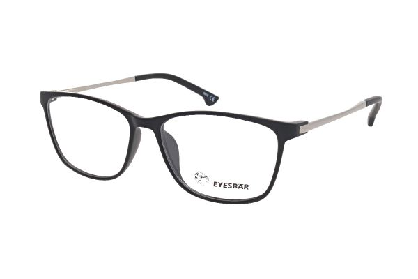 Eyesbär Brille 01-63010 01