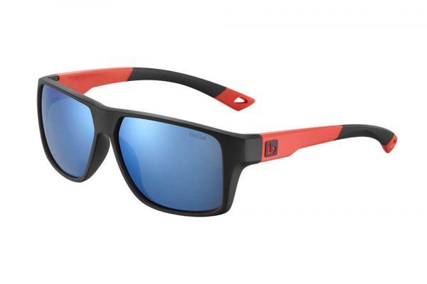 Bollé Sport-Sonnenbrille BRECKEN FLOATABLE 12459