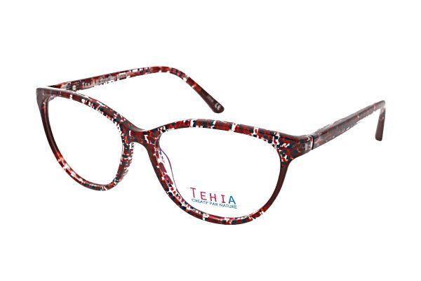 Tehia Brille 50044 04 -02