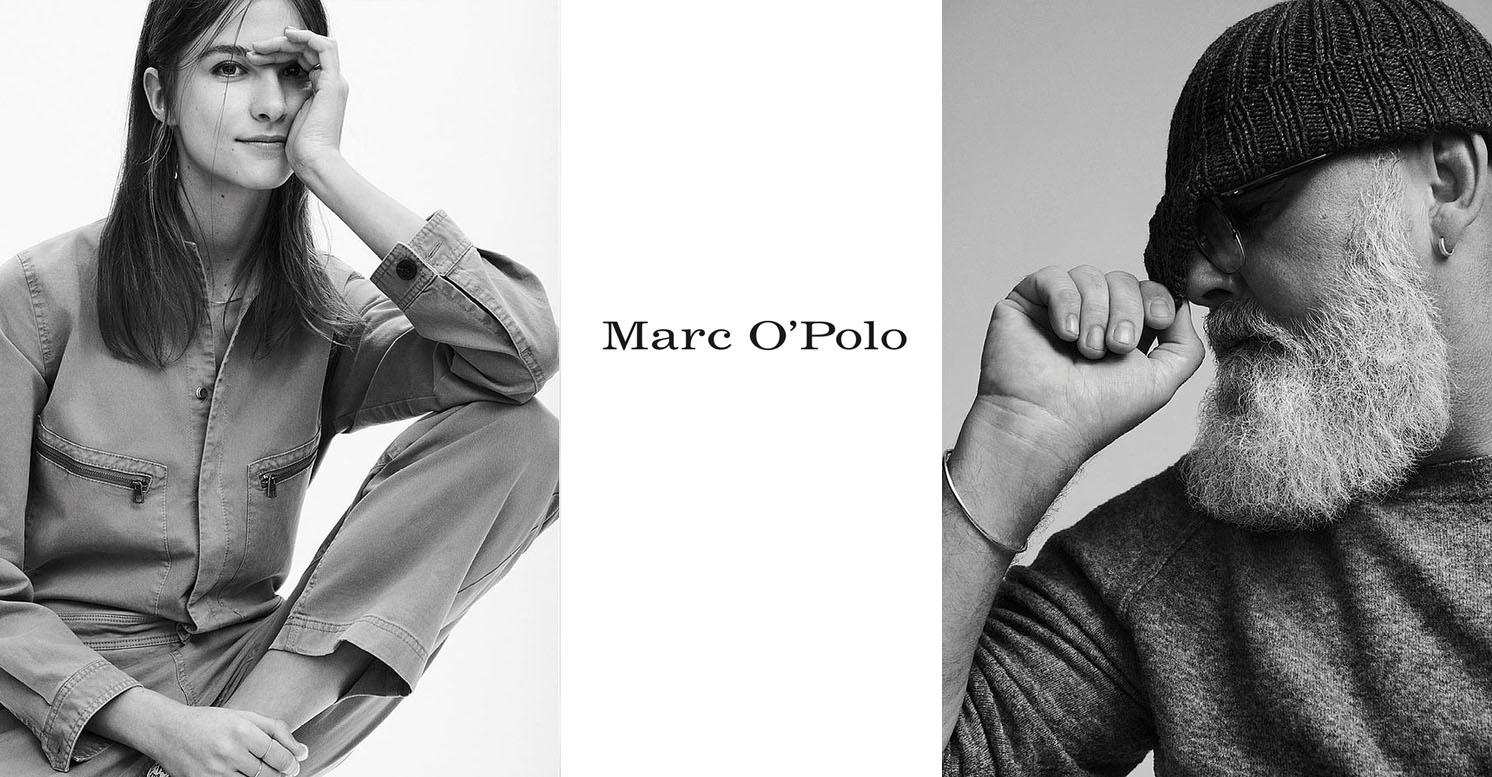 MarcOPolo-Brillen