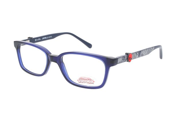 Marvel Spiderman Kinderbrille AA024 C07