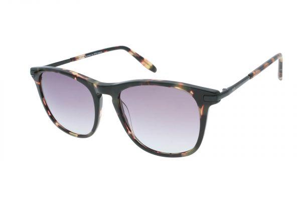 H.I.S Sportbrille HS 430-007 • Polarisiert