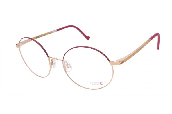 LOOK Damenbrille 10761 M3