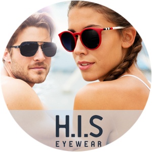 Sportbrillen-H.I.S-Brillen-Optik-Weissmann-Oberaudorf-Brille-Schmuck-kaufen-online