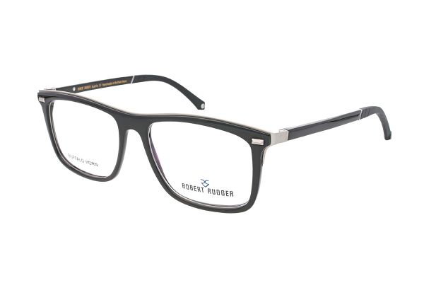 Robert Rüdger Brille RR045 C3