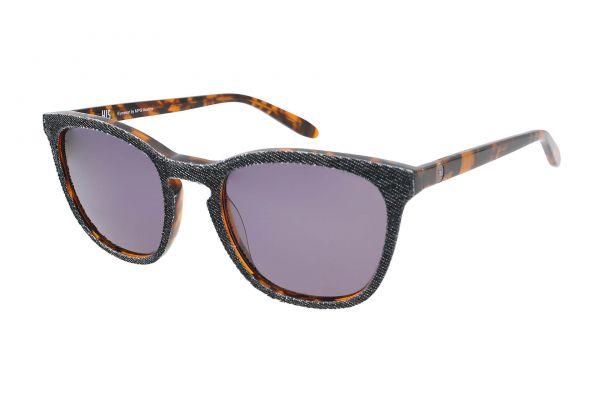 H.I.S Sonnenbrille HS 355 003 • Vorderansicht