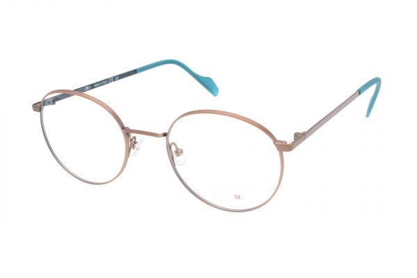 MATERIKA Brille by Look 70605 M1