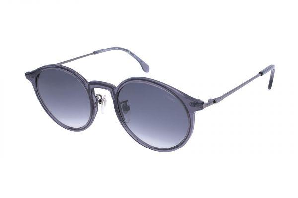 Lozza Sonnenbrille Zilo Ultralight 2 SL4207 09MB