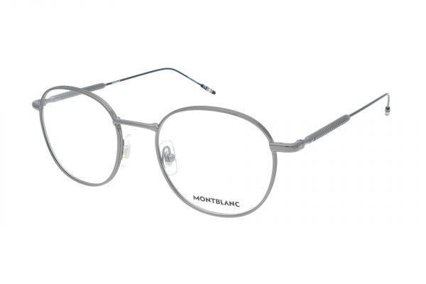 Montblanc Brille MB0048O 001