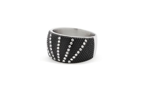 Leonardo Ring Dina 016948