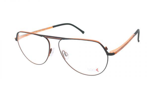 LOOK Brille 10802 M4