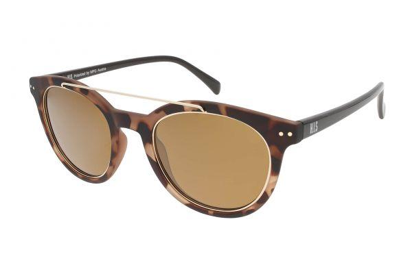 H.I.S Sonnenbrille HPS 88102 2 • Vorderseite