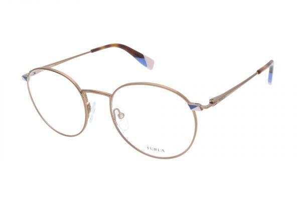 Furla Damenbrille VFU252 0R80