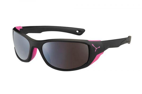 Cébé Sport-Sonnenbrille JORASSES M - CBJOM1 GZ