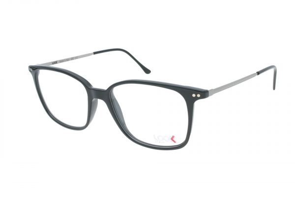 LOOK Brille 5366 W4