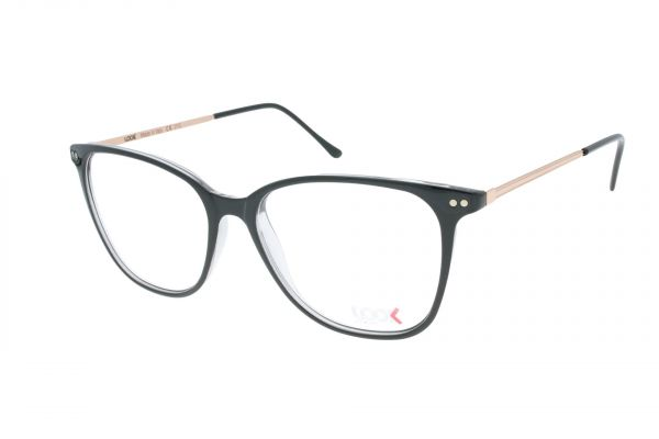 LOOK Brille 5368 W3